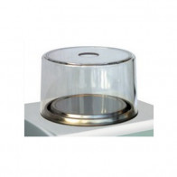AXIS - klosz / osłona przeciwpodmuchowy do wagi  z szalką 115mm
