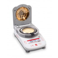 OHAUS MB27 0,001g, 0,01% - wagosuszarka laboratoryjna elektroniczna 160°C