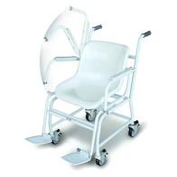 KERN MCB - waga medyczna krzesełkowa elektroniczna