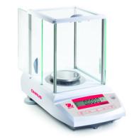OHAUS PA Pioneer 0,0001g - waga laboratoryjna analityczna