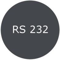 Złącze RS232 (1252E9100100) - złącze RS232 do wag nierdzewnych do panelu KPZ 52E-9-1
