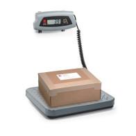 OHAUS SD SD75 75kg, 50g, 316x280mm - waga stołowa / kontrolna do paczek bez legalizacji
