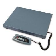 OHAUS SD - waga do paczek magazynowa na baterie bez legalizacji
