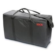 SECA 414 - torba do wagi niemowlęcej