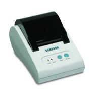 OHAUS STP103 drukarka termiczna do wag