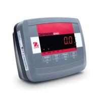 Tani miernik wagowy z wyświetlaczem LED T24PE OHAUS
