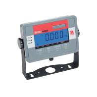 Miernik wagowy RS232 LCD T32MC OHAUS