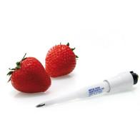Mettler Toledo elektroda InLab Solids Pro-ISM 51343155 do żywności