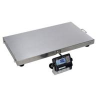 KPZ 2-11-4 - waga platformowa weterynaryjna 300kg