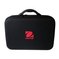 OHAUS - walizka do wagi Navigator NVL