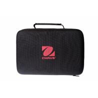 OHAUS - walizka transportowa do wagi CS / CL