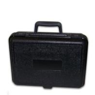 OHAUS - walizka transportowa do wagi Scout Pro