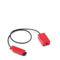 Złącze Ethernet do wagi Navigator NVL / NVT / NV