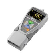 IMADA ZTS - dynamometr elektroniczny z czujnikiem wewnętrznym