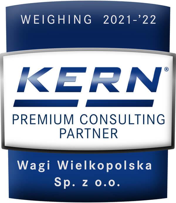 KERN premium partner