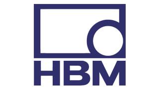 Belki tensometryczne HBM Niemcy
