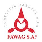 FAWAG