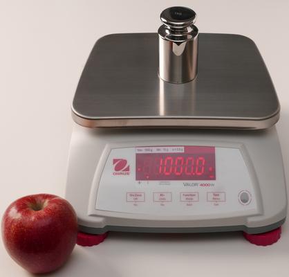 1N to 10 razy mniej niz 1kg