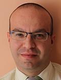 Adrian Hejniak