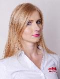 Joanna Kulińska