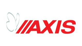 Axis - wagi laboratoryjne, wagosuszarki, wagi przemysłowe, dynamometry