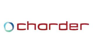 Charder - wagi przemysłowe, dynamometry