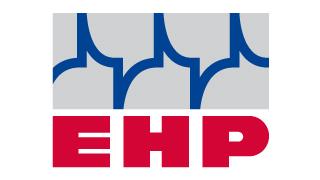 EHP - wagi hakowe