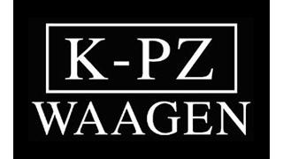 KPZ - wagi przemysłowe, wagi weterynaryjne, akcesoria
