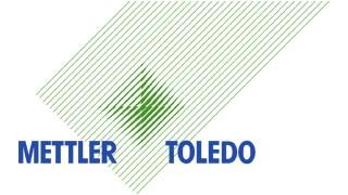 Mettler-Toledo - wagi laboratoryjne, wagi sklepowe, akcesoria