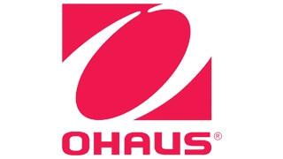 Ohaus - Wagi laboratoryjne, wagosuszarki, sprzęt laboratoryjny, wagi apteczne