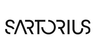 Sartorius - wagi laboratoryjne, wagosuszarki, wagi edukacyjne