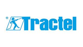 Tractel - wagi przemysłowe, dynamometry