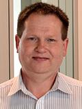 Henryk Ossowski img